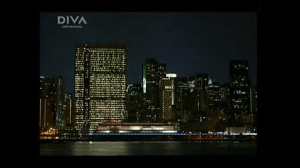 Камериерка в Манхатън 147 епизод