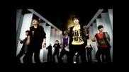 Бг превод! Shinee - Obssesion