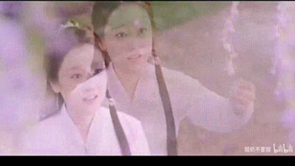 Su Yin Yin & Ning Xiu Rui Céline Dion - My Heart Will Go On .mpg