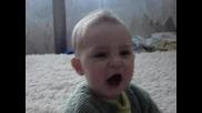 Бебе И Gsm