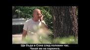 !! Prison Break Сезон 3/Епизод 6/Част 2 (BG Subs) !!