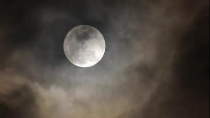 За всички които не са видели луната от близо !!