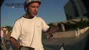 bike trail 2 - Трикове
