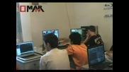 Омартв - Lan Party Gamerbg 2007