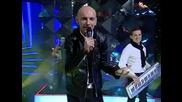 Dijamanti Band - 2014 - Jos nemam zamenu za tebe (hq) (bg sub)