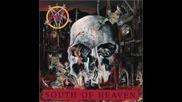 Slayer - Dissident Aggressor