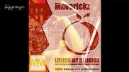 Maverickz - Losing My Religion ( Balthazar And Jackrock Remix ) [high quality]