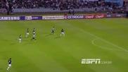 Уругувай - Аржентина 3:2