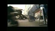 Такси 3 (2003) Трейлър