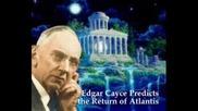 Края На Света Според Маите 21.12.2012