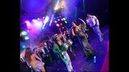 Ивана - Микс (live Планета Мура Мега 2006)