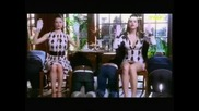 Armand Van Helden - Hear My Name (High Quality)