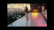 Def Leppard - Live In Sheffield Part 1