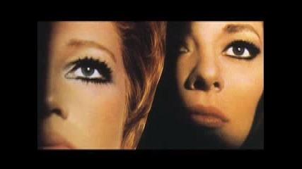 Ennio Morricone - La Moda (1969)