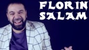 Florin Salam - Da Vina Pe Mine ( Официално Музикално Аудио) * Manele 2017 *