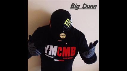Big Dunn - do jivot