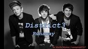 District3-runaway(lyrics)