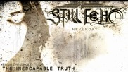 Still Echo - Neverday [w_ lyrics]