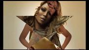 Марая Кери - Looking in (със субтитри)