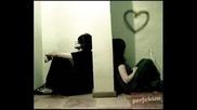 Обичах те ..но вече не ..!!!