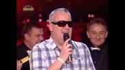 Dejan Matic - Ne zameri (Grand Parada 08.05.2012)