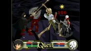 Adventure Quest Killertino