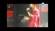 X - Factor Bulgaria (08.11.2011) - Част 1/3