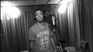 Черния Тони - Реалност ( video )