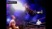 Jeff Hardy Titantron