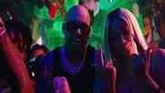 New!! Swae Lee & Slim Jxmmi [rae Sremmurd] - Guatemala [official video]