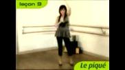 Lili Azian - Urok 9