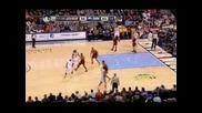 """""""Денвър"""" с лесен успех над """"Кливланд"""" в НБА"""