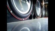 Bass In Car (qk Bass)