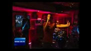 Wet Wet Wet - Run Live 2007
