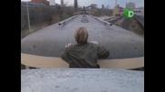 Стрелецът Филм С Долф Лундгрен Тв The.shooter.1995