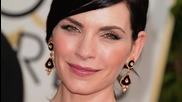 Julianna Margulies Says There's Only One Reason WHy She'd Join Social Media