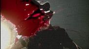 Lil Wayne Ft. Bruno Mars - Mirror ( Официално Hd видео )