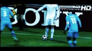 Cristiano Ronaldo   the Movie  coming soon!