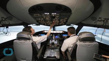 American Airlines Readies Dreamliner Launch