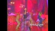 Thalia - Reencarnacion 2001