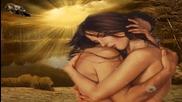 Srebrna Krila ❤❤ Zakuni Se Ljubavi
