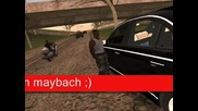 ]new - mods - in - gta - san - andreas - by - danger