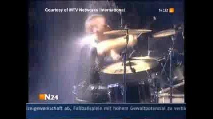 N24 - Vip