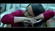Премиера!!! Alex & Sierra - Little Do You Know ( Official Video ) 2014