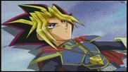 Yu - Gi - Oh! - Epizod 45 - Legandarni Geroi
