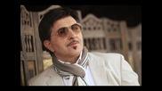 [hit 2011][превод] Serif Konjevic - Zasto sam te volio [ Hit 2011]