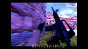 usp - Movie by inspectah_deck