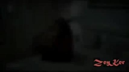 Zeyker - Ask Herseye Deger