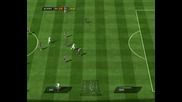 Fifa 11 Matches - [pfc Barcelona vs Cf Real Madrid] {part 4 - Final} [test Match]