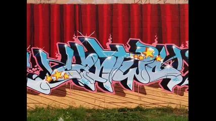 Graffiti (the best) :)